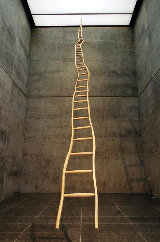The Modern Art Museum Of Fort Worth Alexan Summit